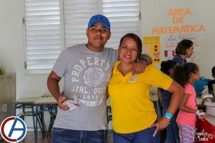 ColegioAgustinianoPF008