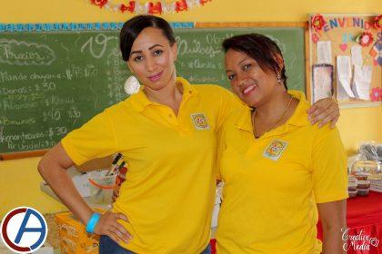 ColegioAgustinianoPF009