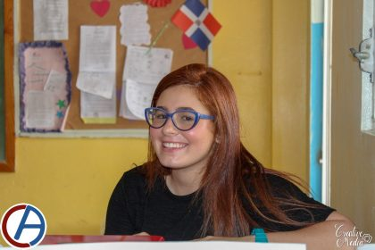 ColegioAgustinianoPF010