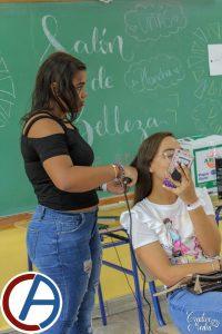 ColegioAgustinianoPF017