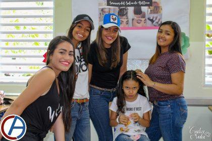 ColegioAgustinianoPF019