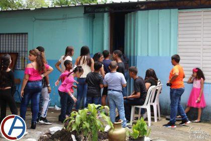 ColegioAgustinianoPF020