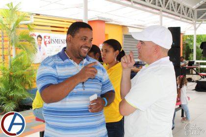 ColegioAgustinianoPF044