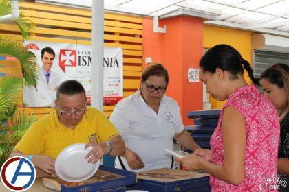 ColegioAgustinianoPF045