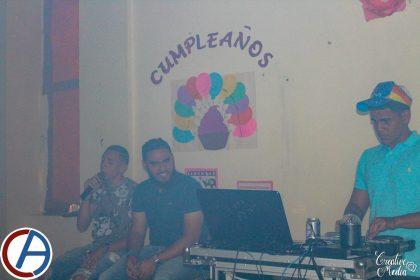 ColegioAgustinianoPF048