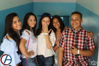 ColegioAgustinianoPF054