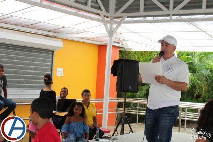 ColegioAgustinianoPF056