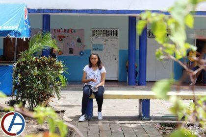 ColegioAgustinianoPF058