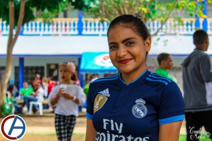 ColegioAgustinianoPF095