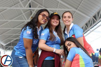 ColegioAgustinianoPF096