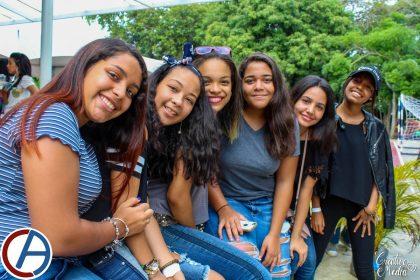 ColegioAgustinianoPF103