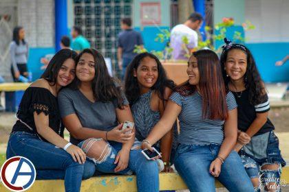 ColegioAgustinianoPF118