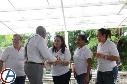 XXIX Encuentro Familiar Agustiniano 2018