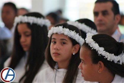ColegioAgustiniano008