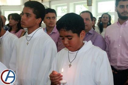 ColegioAgustiniano013