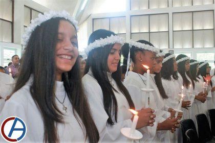 ColegioAgustiniano015