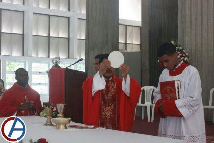 ColegioAgustiniano017