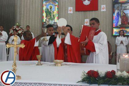 ColegioAgustiniano018