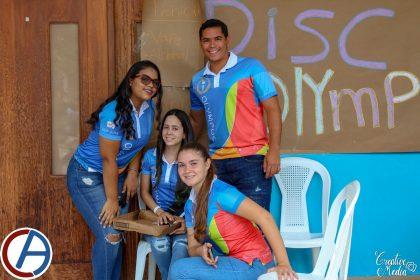 ColegioAgustinianoPF001