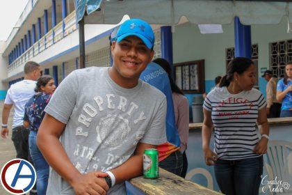 ColegioAgustinianoPF012