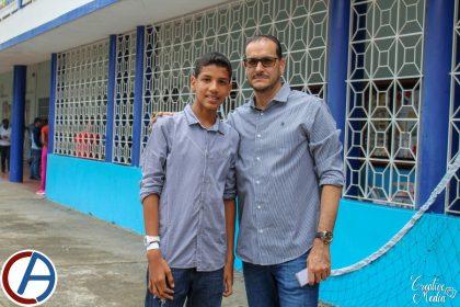 ColegioAgustinianoPF013