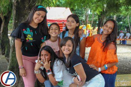 ColegioAgustinianoPF014