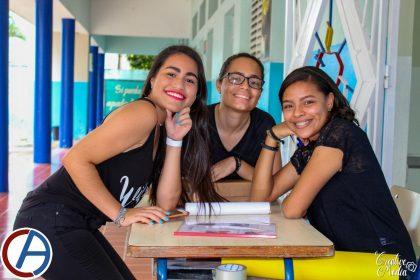 ColegioAgustinianoPF016