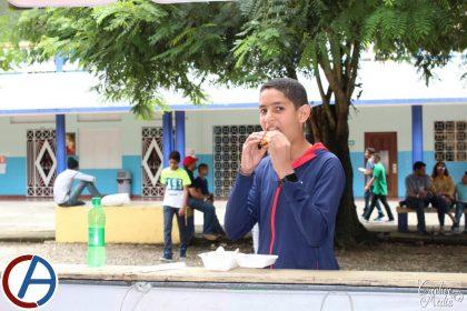ColegioAgustinianoPF040