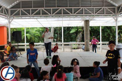 ColegioAgustinianoPF055
