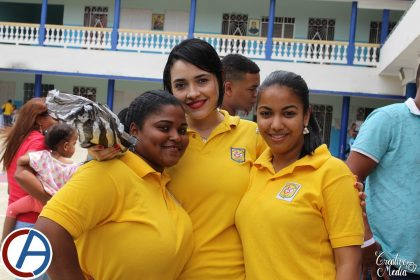 ColegioAgustinianoPF071