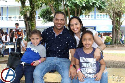 ColegioAgustinianoPF094