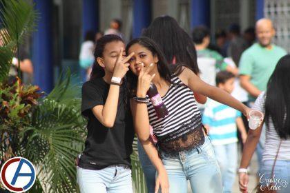 ColegioAgustinianoPF125