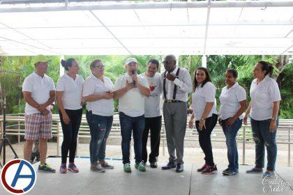 ColegioAgustinianoPF130
