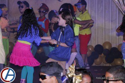 ColegioAgustiniano_2018VeladaMadres132