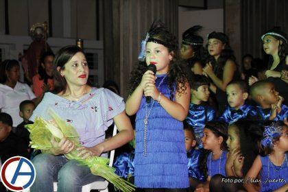 ColegioAgustiniano_2018VeladaMadres234