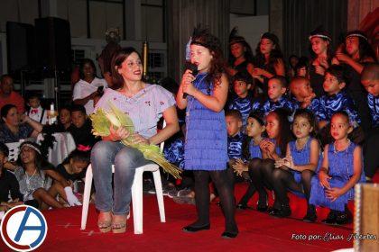 ColegioAgustiniano_2018VeladaMadres236