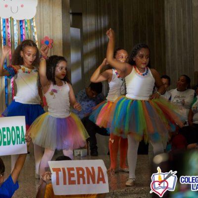 CA2019_Velada00195