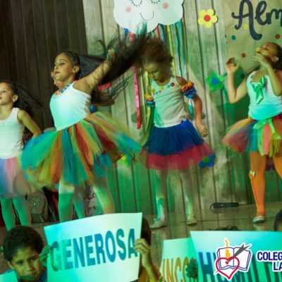 CA2019_Velada00198