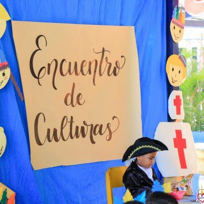 EncuentroCulturas201900012