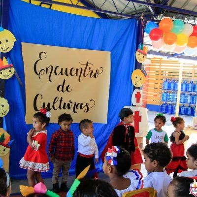 EncuentroCulturas201900020