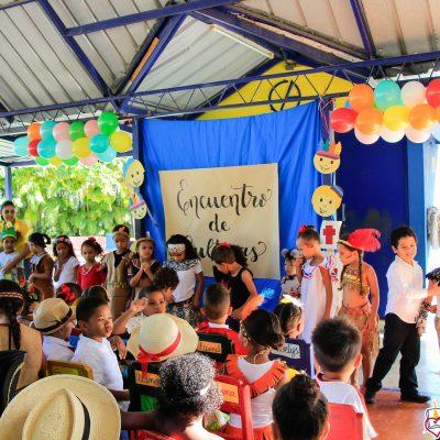 EncuentroCulturas201900027