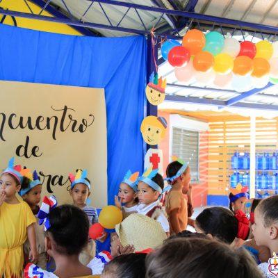 EncuentroCulturas201900034
