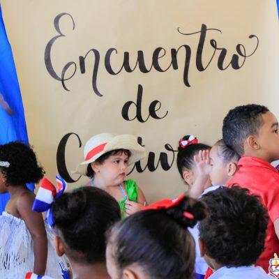 EncuentroCulturas201900037
