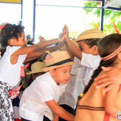 EncuentroCulturas201900039