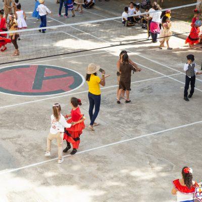 EncuentroCulturas201900083
