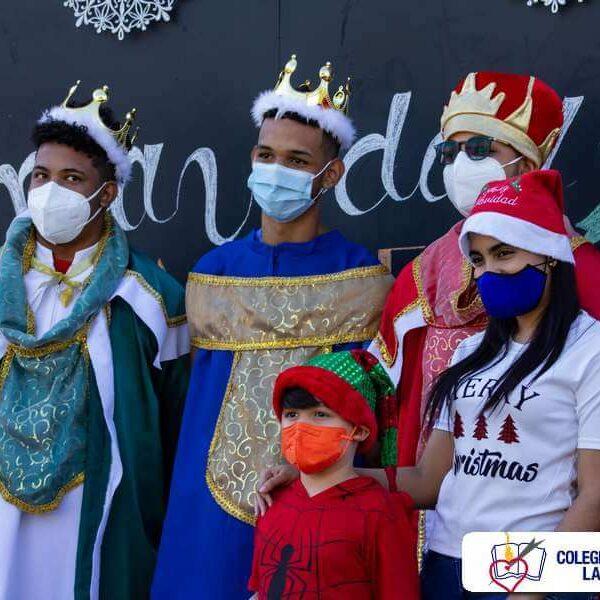 ReyesMagos2020_14