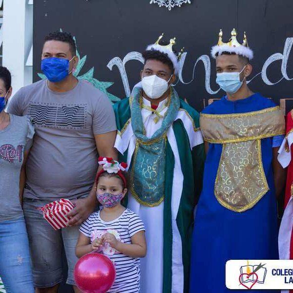 ReyesMagos2020_17