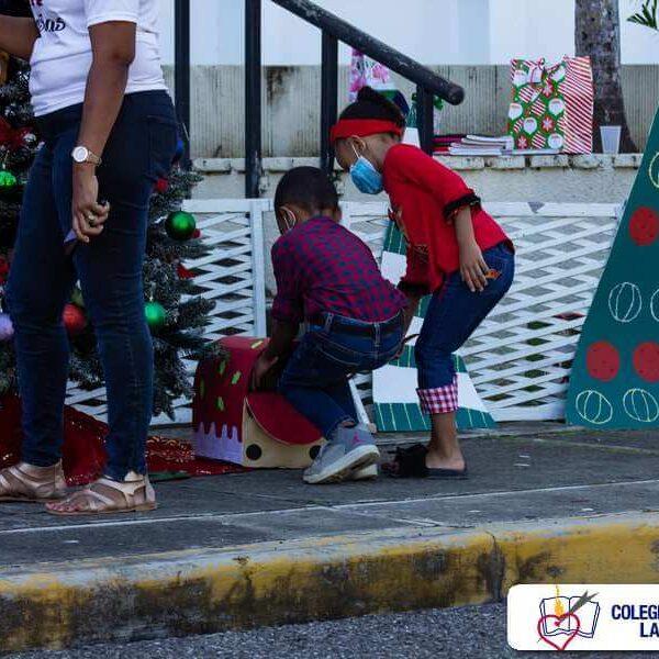 ReyesMagos2020_28