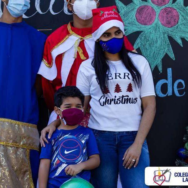 ReyesMagos2020_34