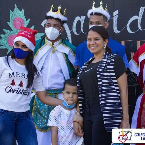 ReyesMagos2020_36
